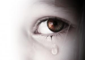 Kindermediation de Uitkomst